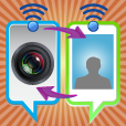 app icon version 1.2