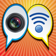 app icon for version 1.1