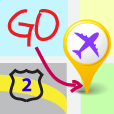 app icon for version 1.0